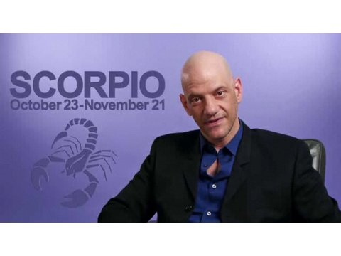 Love & Career Prospects for Scorpio   Zodiac Signs