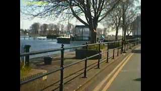 Athlone Ireland  City new picture : Athlone Town, Co. Westmeath, Ireland