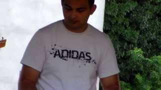 Video Gipsyy 4 chave pout.2