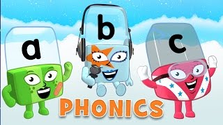 Video Learn to Read | Phonics for Kids | Writing Made Easy MP3, 3GP, MP4, WEBM, AVI, FLV September 2019