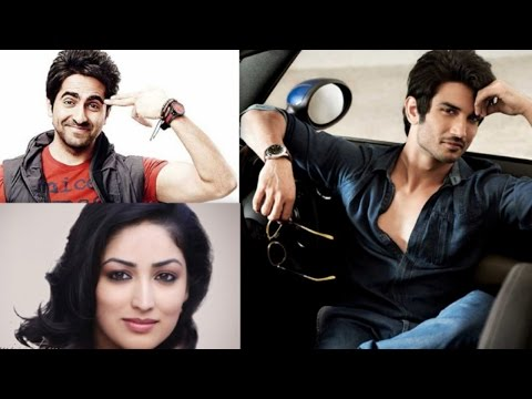 10 Small Screen Actors Who Made It To A Successful