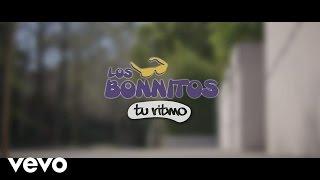 Download Lagu Los Bonnitos - Tu Ritmo Mp3