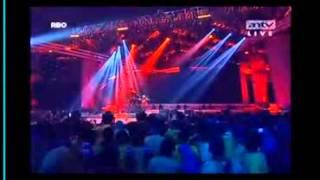 Video Ariel-Sahabat @ HUT ANTV  GALA XX1 30 Maret 2014 MP3, 3GP, MP4, WEBM, AVI, FLV Desember 2017