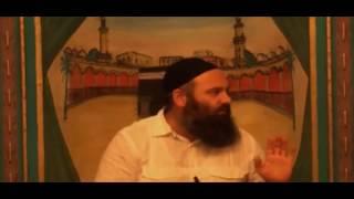A lejohet të bëhet Darsma në Ramazan - Hoxhë Bekir Halimi