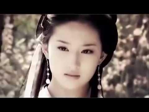 Những diễn viên đã phá hoại hình ảnh mỹ nhân của Kim Dung - Thời lượng: 4:51.