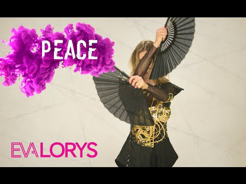 EVALORYS- Peace (Official Video)