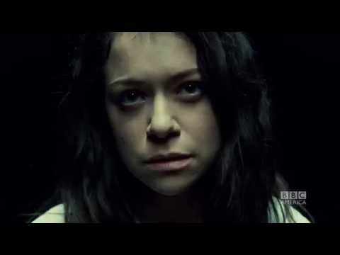 Orphan Black 2.10 Preview