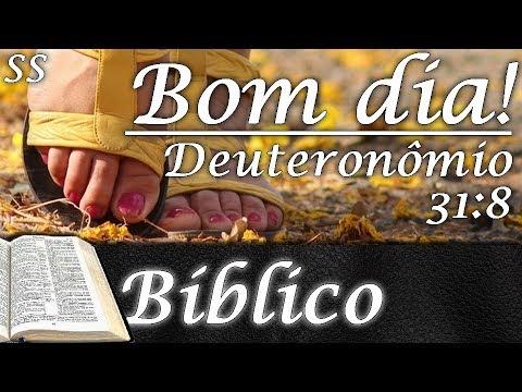 Mensagens para whatsapp - Bom dia! Linda mensagem bíblica para começar o dia! WhatsApp/Facebook