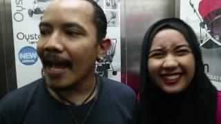 KOTAK - Mohon Maaf Lahir dan Batin Yaa ... ( #PendengarCeritaKOTAK Episode 19 )