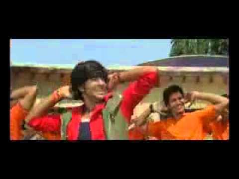 Saugandh Ganga Maiya Ke Movie Picture