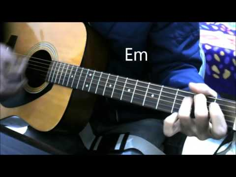 Phir Le Aaya Dil Romantic Mashup/Medley Bollywood – Guitar cover lesson hindi arijit singh beginners