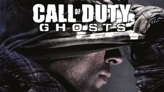 My Thoughts On Call Of Duty: Ghosts (115-12 Nuclear W/ 10K+ Points)