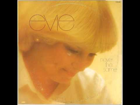 Evie - 1979 - Special delivery - 1979.wmv