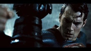 Nonton Movie Showings    Final Trailer For Zack Snyder S  Batman V Superman  Dawn Of Justice  Film Subtitle Indonesia Streaming Movie Download