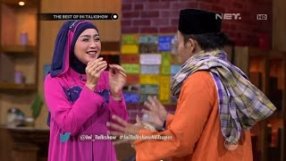 Video The Best Of Ini Talk Show - Senengnya Desy Disamperin Kabayan MP3, 3GP, MP4, WEBM, AVI, FLV Februari 2019