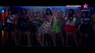 Nonton Jaaneman Jaane Jaan   Kya Kehna  2000   Bollywood Song   Alka Yagnik Sonu Nigam   Film Subtitle Indonesia Streaming Movie Download