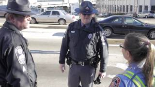 Franklin (VA) United States  city photos : Virginia Division of Capitol Police - Recruitment Video
