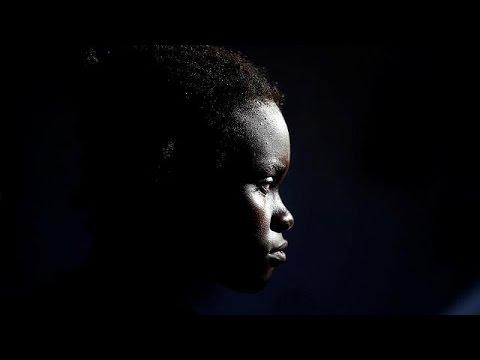 «Κατηγορώ» της Διεθνούς Αμνηστίας κατά της Ιταλίας για τους μετανάστες – world