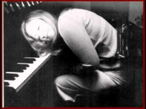 Tekst piosenki Blossom Dearie - 59th Street Bridge Song (Feelin' Groovy) po polsku