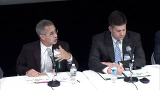 RACO Panel 1: NARA Transformation And Agency Services: What Does It Mean For You?