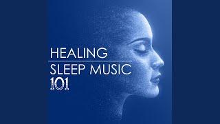 Regulate Sleep Pattern (Natural Remedies)