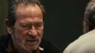 Nonton The Sunset Limited  2011    The Comeback Film Subtitle Indonesia Streaming Movie Download
