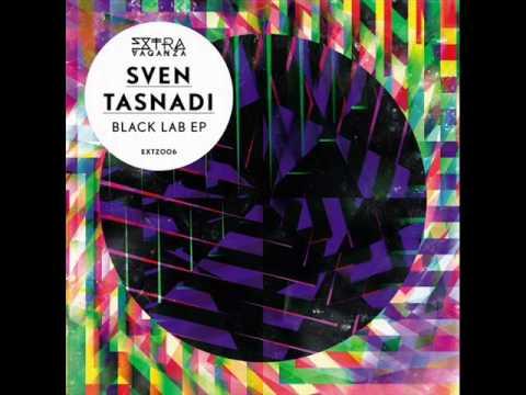 Sven Tasnadi - Super Nice (Original Mix)