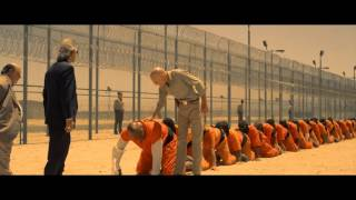 Nonton The Human Centipede III (Final Sequence) WEBRIP Français Film Subtitle Indonesia Streaming Movie Download