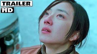 Nonton Black Coal Trailer 2014 Espa  Ol Film Subtitle Indonesia Streaming Movie Download