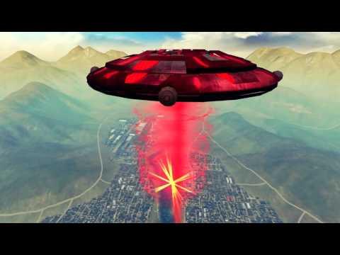 Video of Sky Gamblers: Air Supremacy