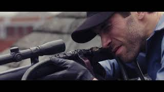 """Nonton Accident Man Clip #1 """"Metric Ton"""" - OUT FEB 6th 2018 starring Scott Adkins Film Subtitle Indonesia Streaming Movie Download"""