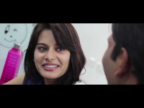 Corporate Karma || Telugu Short Film 2015 (With English Subtitles)