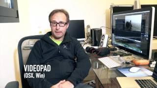 Editing a costo zero (parte 2)