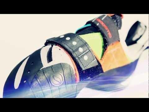 Scarpa - promo Clip