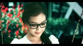 Triệu Phú - Millionaire (Story Version) - Linh Phi