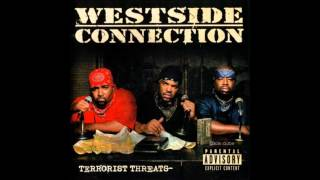 10. Westside Connection -  Lights Out