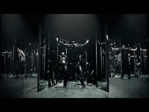 Irgendwann - Das Video zur am 09.10.2009 erscheinenden Single