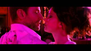 Nonton Silver Linings Playbook  2012    Dance Scene  1080p  Film Subtitle Indonesia Streaming Movie Download