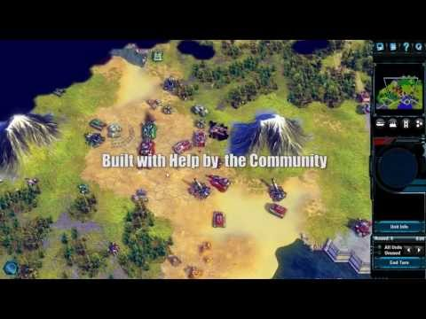 """Superb Strategy Game """"Battle Worlds: Kronos"""" Gets a Launch Date for Linux"""
