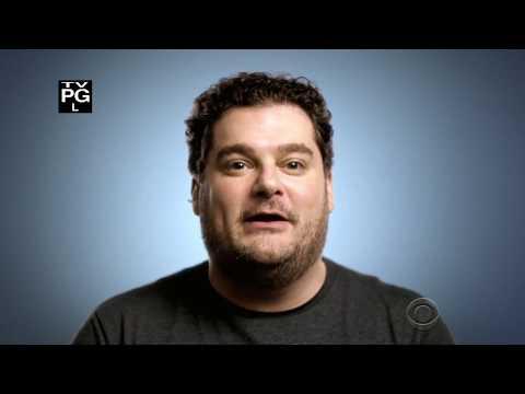Me, Myself & I CBS Trailer #5
