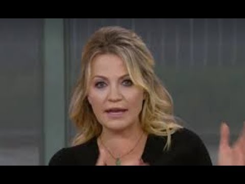 MICHELLE BEADLE RIPS KAWHI LEONARD AFTER WINNING A RING WITH RAPTORS FOR LEAVING SPURS!