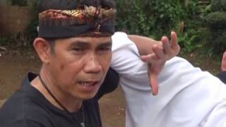 Video Pencak Silat Techniques ( cimande style ) by Enjang Tholib MP3, 3GP, MP4, WEBM, AVI, FLV April 2019