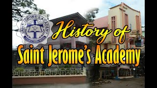 Bagabag Philippines  city pictures gallery : Saint Jerome's Academy Bagabag, Nueva Vizcaya