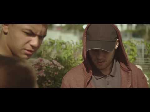 'Cruel Summer' - Official UK Trailer - Matchbox Films