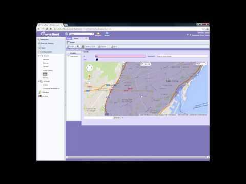 Video of InvesFleetMobile