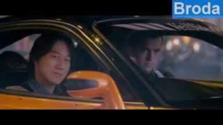 Nonton Fast And Furious   Han Tribute Film Subtitle Indonesia Streaming Movie Download