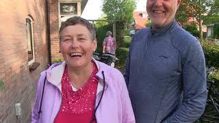 Henk en Jannie week 25