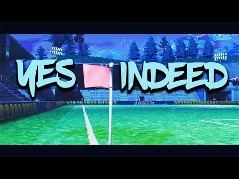 Video Drake & Lil Baby - Yes Indeed (Fortnite Edit) download in MP3, 3GP, MP4, WEBM, AVI, FLV January 2017