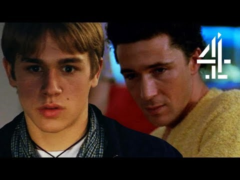 """Most Expensive W**k I've Ever Had"" 