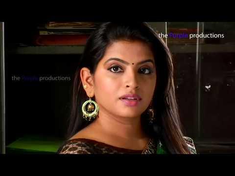 Apoorva Raagangal - அபூர்வ ராகங்கள் - Epi 550 14-06-2017